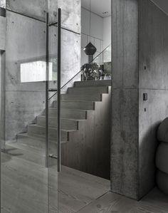 ardess-villa-v3-risskov-denmark-designboom-02