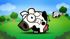 fully-illustrated-crealy_cow