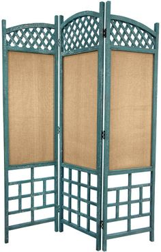18 Extraordinary Accordion Room Dividers Picture Ideas
