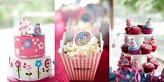 http://babies.constancezahn.com  festa-aniversario-menina-rosa-matrioska