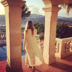 Mallorca Geheimtipps: Auf unserem Blog verraten wir Euch unsere Geheimtipps für einen Urlaub auf Mallorca...