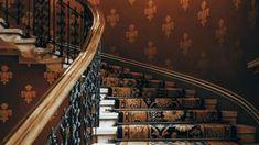 Halıfleks Yıkama Nasıl Yapılmalı? Adobe Photoshop Lightroom, Free Stock Photos, Istanbul, Stairs, Indoor, Interior, Stairway, Staircases, Ladders