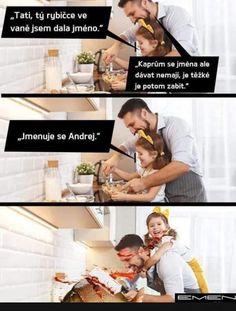 Haha, Funny Pictures, Jokes, Gifs, Fanny Pics, Husky Jokes, Ha Ha, Funny Pics, Memes