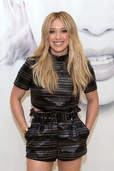 #HilaryDuff  June 17 - Hilary Duff - 'Breathe In, Breathe Out' CD signing event in Lake Grove, NY