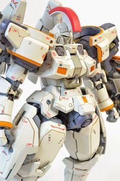 Anime Couples Manga, Cute Anime Couples, Anime Girls, Gundam Tutorial, Japanese Robot, Gundam Wallpapers, Gundam Custom Build, Sci Fi Armor, Gundam Wing