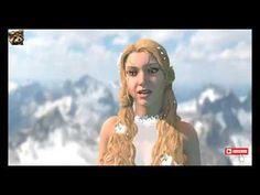 Un Elefant Se Legana - Cantece pentru copii - Melodii pentru copii - 4K. Full Hd 1080p, Game Of Thrones Characters, Princess Zelda, Youtube, Blog, Fictional Characters, Movies, Blogging, Fantasy Characters