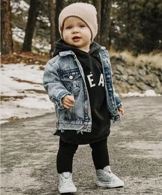 Advice for dads toddler boy fashion, toddler boy outfits summ. - Advice for dads toddler boy fashion, toddler boy outfits summer, toddler boy roo - Cute Baby Boy Outfits, Little Boy Outfits, Toddler Boy Outfits, Cute Baby Clothes, Baby Boy Style, Toddler Boy Style, Little Boys Clothes, Little Boy Style, Hipster Baby Clothes