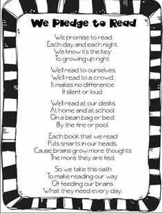 Pledge Reading Lessons, Reading Strategies, Reading Activities, Reading Skills, Teaching Reading, Guided Reading, Reading Comprehension, Shared Reading, Teaching Ideas