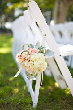 heart skipped a beat…mallory and cody…married. | Tonya Joy Photography