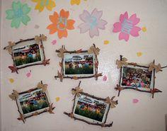 봉화의방 Preschool Classroom Layout, Art Classroom, Preschool Activities, Reggio Inspired Classrooms, Diy And Crafts, Crafts For Kids, Butterfly Room, Family Theme, Spring Crafts