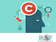 CÓMO REGISTRAR UNA MARCA. En Becerril, Coca & Becerril, contamos con un diseño organizacional único en Latinoamérica, el cual nos da la posibilidad de resguardar cada detalle de la idea en todas las etapas de su proceso de protección, brindando a nuestros clientes una solución integral en propiedad intelectual. En Becerril, Coca & Becerril, le invitamos a contactarnos al teléfono 5263-8730 para poder brindarle la asesoría necesaria en cuanto a registro de propiedad intelectual se refiere…