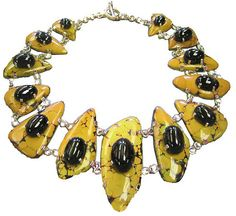 Stephen Dweck one-of-a-kind necklace created exclusively for Bergdorf Goodman.