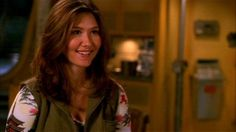 Reference image for Kaylee Frye. Kaylee Firefly, Jewel Staite, Space Pirate, Firefly Serenity, Rose Tyler, Reference Images, In The Flesh, Star Trek, Pilot