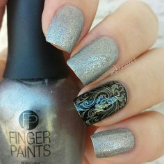 ashnevarez @ashnevarez Finger Paints 'Ro...Instagram photo | Websta (Webstagram)