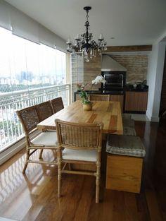 Foto 5, Apartamento, ID-51826656