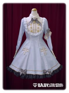 BtSSB | Margaretha one piece dress