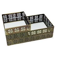 small storage tray Lund London