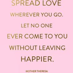 spread-love-mother-theresa