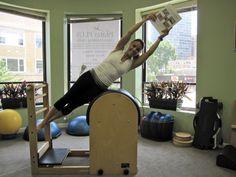 Strength and Balance through Pilates Expanded Book Series, Pilates, Strength, This Book, Reading, Books, Pop Pilates, Libros, Book
