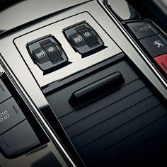 20 best Peugeot 508 RXH images on Pinterest | Peugeot, Cars and Autos