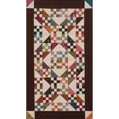 Kim Diehl-from Homestyle Quilts book