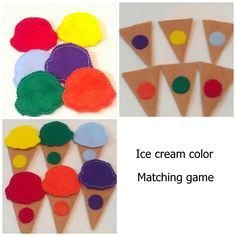 Kids Crafts, Preschool Activities, Easy Crafts For Toddlers, Day Care Activities, Circus Crafts Preschool, Art Projects For Toddlers, Preschool Art Lessons, Spring Toddler Crafts, Science Crafts