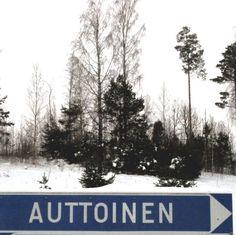 The village Auttoinen, Finland. Monet, Finland, World, Inspiration, Biblical Inspiration, The World, Inspirational, Inhalation