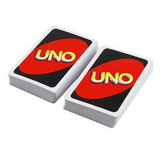 juego+de+cartas+UNO+–+EUR+€+5.51 Uno Card Game, Card Games, Cards For Friends, Vintage Toys, Board Game Themes, Flip Cards, Game Cards, Toys, Viajes