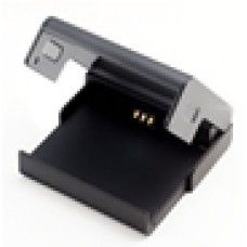 Cargador de Bateria Palm Pre en Magni Tiendum $589 pesos http://www.magnitienda.com.mx/telefonia-celular/accesorios-palm?product_id=60