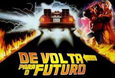 """Veja o que deu certo e errado em 14 previsões de """"De Volta para o Futuro"""" para 2015 - http://www.showmetech.com.br/previsoes-de-volta-para-o-futuro/"""