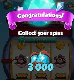 """Are you tired of having less and less Coin and Spins? Not anymore because with this Coin Master How do you get free spins for coin master? 𝘾𝙤𝙡𝙡𝙚𝙘𝙩 𝙁𝙧𝙚𝙚 𝙎𝙥𝙞𝙣 𝙇𝙞𝙣𝙠 𝙊𝙣 𝘽𝙞𝙤 Comment """"𝙇𝙤𝙫𝙚𝙏𝙝𝙞𝙨 𝙂𝙖𝙢𝙚"""" Daily Rewards, Free Rewards, Linked List, Coin Master Hack, Free Website, Coin Collecting, Free Games, Piggy Bank, Games To Play"""