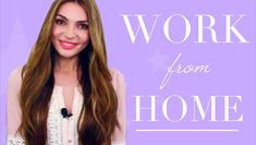 8 Proven Ways to Effectively Work from Home - http://homebasedbisness.com/8-proven-ways-effectively-work-home/