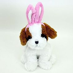 Happy easter friends happyeaster sundayfunday bowtie cute for kids for easter gift 6 kmart negle Gallery