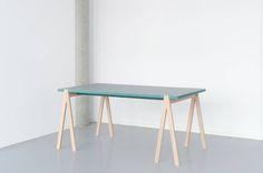 Lokee Wins 1st Price at Designers Saturday 2015! - Åsmund Wivestad Engesland