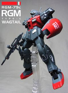 Gundam Mobile Suit, Lego Mecha, Custom Gundam, Medieval Armor, Best Mobile, Gundam Model, Plastic Models, Robot, Sci Fi