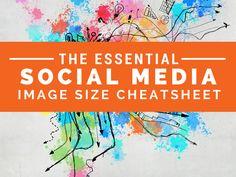 www.makesellgrow.com #SOCIALMEDIA
