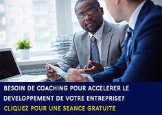 Les entrepreneurs à succès ont su développer des habitudes qui leur ont permis de se donner et de réaliser de grandes ambitions. Voici les 25 meilleures