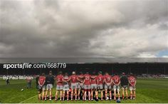 Sportsfile - Cork v Waterford - GAA Hurling All-Ireland Senior Championship Quarter-Final - 668779 Picture Credit, Finals, Cork, Ireland, Final Exams, Irish, Corks
