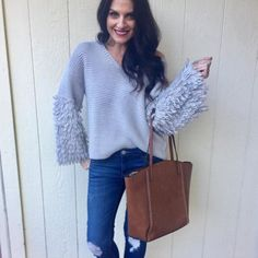 Get Inspired by Hundreds of Outfit Ideas for All Styles Cool Outfits, Casual Outfits, Fashion Outfits, Women's Fashion, Women's Casual, Runway Fashion, Fashion Ideas, Fashion Inspiration, Fashion Jewelry