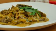 Thai Red Curry, Food And Drink, Menu, Chicken, Ethnic Recipes, Erika, Respect, Menu Board Design, Cubs