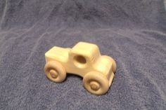 Handcrafted Wood Pickup Truck Wooden Truck by sherrillwoodworking, $5.00