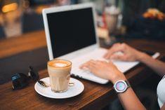 9 cara mendapatkan uang secara online dari internet dengan mudah dan cepat serta terpercaya