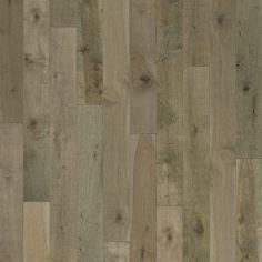 Plancher de merisier, nougat, PreOil | Yellow Birch, Nougat, PreOil, hardwood flooring | Preverco