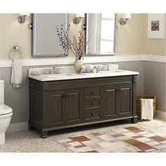 479 Hudson 28 Vanity By Lanza Costco Powder Bath Pinterest Of Infos And Vanities