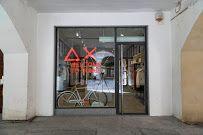 Esterno del negozio in via Roma 48 Cuneo #SUN68lovescuneo #SUN68 #stores #cuneo Ph: Luca Casonato
