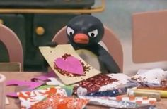 Hilarious Classy Memes That Are Great Me On Valentines Day, Pingu Memes, Love Sick, Wattpad, Voltron Klance, Form Voltron, Punk, Tumblr, When You Love