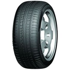 1 New Windforce Catchpower Tires 215 35 18 2153518 - Automotive Mobile Tyre Fitting, Tyre Brands, Performance Tyres, Cafe Racer Bikes, Wheels And Tires, Toyota, Vehicles, Gallery, Summer Time