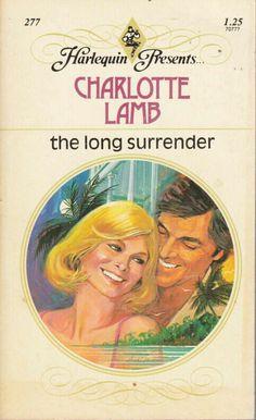 Anne Mather - The Judas Trap Harlequin Romance Novels, Carole Mortimer, Vintage Romance, I Love Books, Romance Books, Fiction Books, Book Lists, Cover Art, Library Ideas