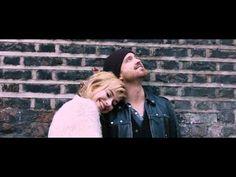 A Long Way Down - Trailer (deutsch/german) - YouTube