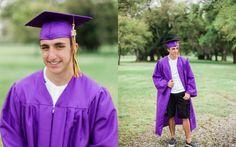 Louisiana Senior Portraits : Lutcher High School : Kaylie Nicole Photography